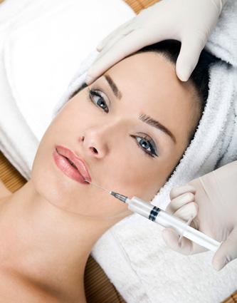 Restylane, Perlane, Juvederm Fillers and Injections